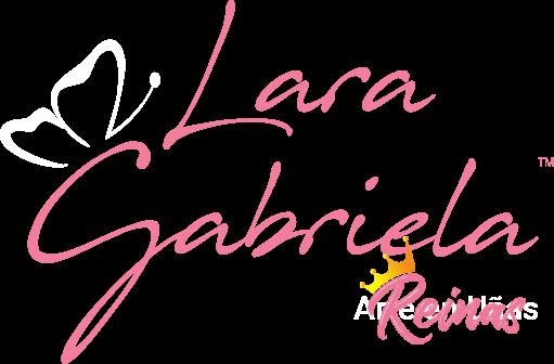 Lara Gabriela Arte en Uñas
